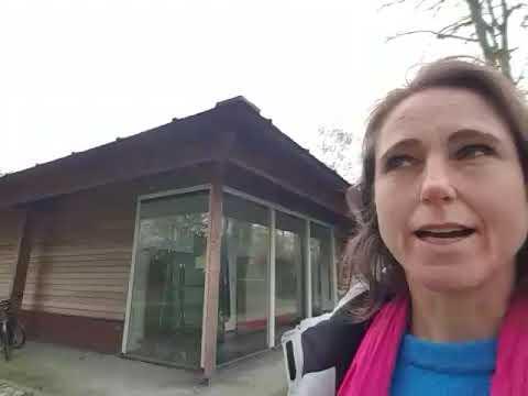 Eliane PMT-er bij het Centrum voor Psychotherapie