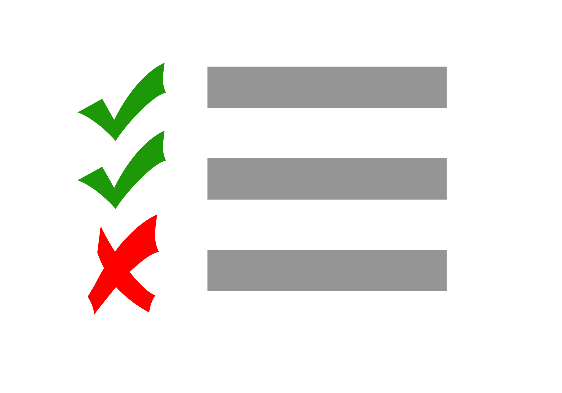 RIVM-coronarichtlijnen voor ggz professionals